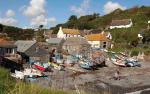 images/Cornwall/M.Hanke-Cadwith_Cornwall_Web.jpg
